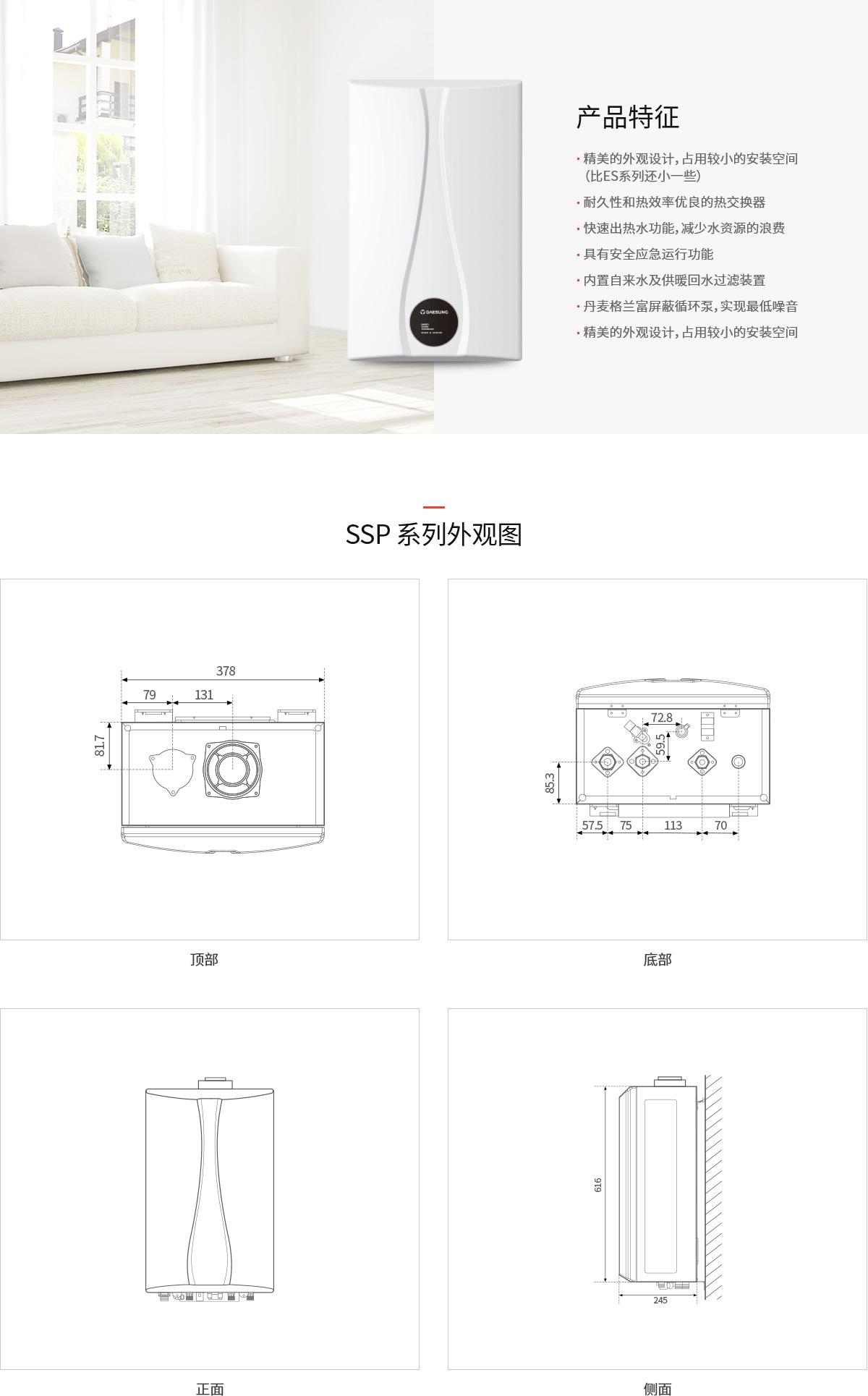 SSP_detail.jpg